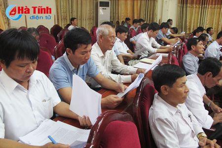 Den 2025, dua gia tri san pham, dich vu tren dat lam nghiep len 7.500 ty - Anh 5