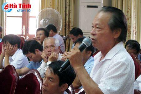 Den 2025, dua gia tri san pham, dich vu tren dat lam nghiep len 7.500 ty - Anh 6