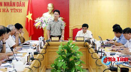 Xay dung Khu du lich chua Huong thanh quan the danh thang tam co - Anh 1