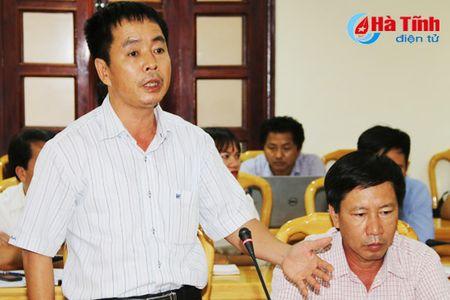 Xay dung Khu du lich chua Huong thanh quan the danh thang tam co - Anh 5