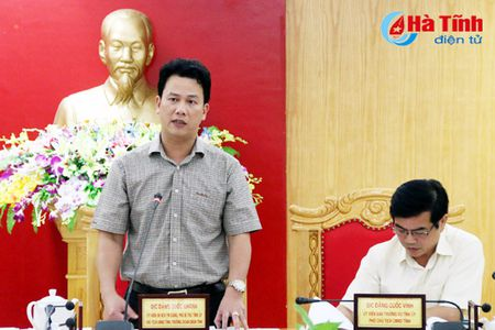 Xay dung Khu du lich chua Huong thanh quan the danh thang tam co - Anh 7