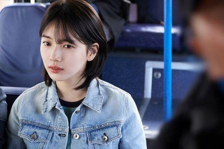 Nha anh doc kich ban sau 9 thang, phim moi cua Suzy - Lee Jong Suk lap ky luc ve do em tin - Anh 21