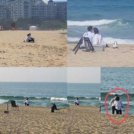 Nha anh doc kich ban sau 9 thang, phim moi cua Suzy - Lee Jong Suk lap ky luc ve do em tin - Anh 2