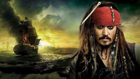 'Cuop bien' Johnny Depp, Oprah Winfrey cung dan sao Hollywood co nguy co mat trang biet thu bac ty vi sieu bao Irma - Anh 2