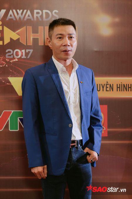 Vu Cat Tuong hut hon voi ve 'dien trai' kho cuong, Nha Phuong khoe kheo vai tran goi cam - Anh 20