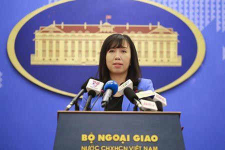Thong tin moi ve vu viec lao dong Viet Nam tu vong tai Dai Loan - Anh 1