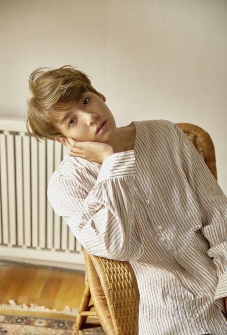 BTS nha hang concept moi dep trai nhu nam than - Anh 15