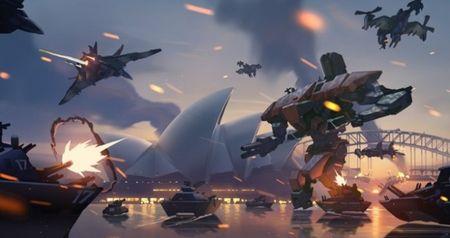 Overwatch: Nhung bi mat den toi ban khong the biet trong game (Ky 1) - Anh 2