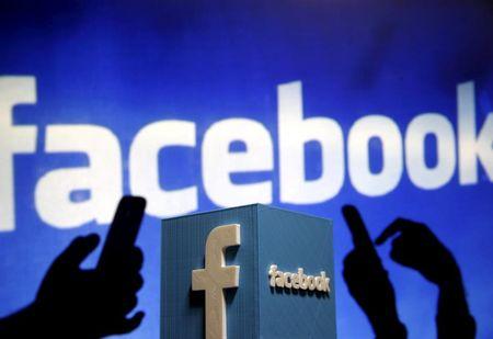 Facebook nghi Nga la noi xuat phat nhieu thong diep gay chia re xa hoi My - Anh 1