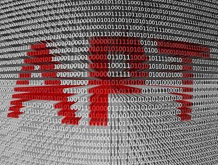 Hacker khai thac lo hong da canh bao tu 2012 de tan cong APT truc tiep den Viet Nam - Anh 1