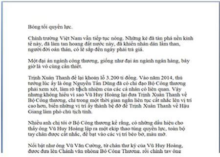 Hacker khai thac lo hong da canh bao tu 2012 de tan cong APT truc tiep den Viet Nam - Anh 2