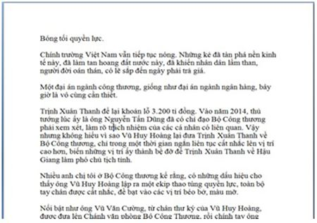 Hacker khai thac lo hong da canh bao tu 2012 de tan cong APT truc tiep den Viet Nam - Anh 3
