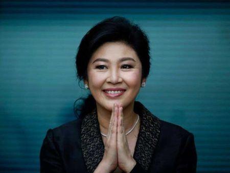 Sap lo dien nguoi giup ba Yingluck bo tron? - Anh 1