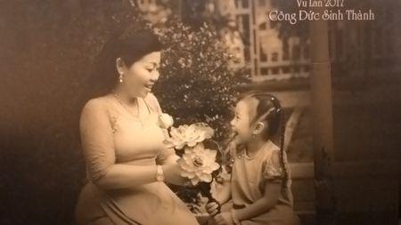 NS Xuan Anh tri an cong duc sinh thanh de lam tu thien - Anh 12