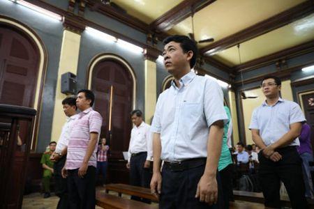 Thanh tra viec cap phep nhap khau, luu hanh thuoc cua VN Pharma - Anh 1