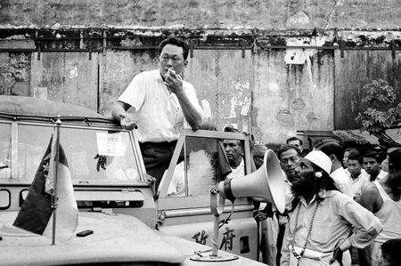 Singapore: Giac mo hoa rong thanh hien thuc sau 200 nam - Anh 6