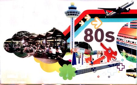 Singapore: Giac mo hoa rong thanh hien thuc sau 200 nam - Anh 8