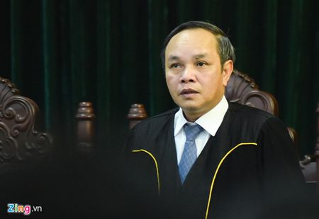 Cach tieu tien ty cua nguyen Pho tong giam doc PVN Ninh Van Quynh - Anh 1