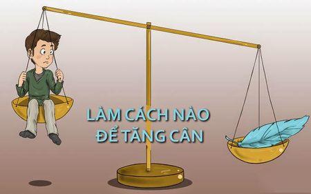 Khac Phuc Chung Kem Hap Thu va Bieng An - bo me be khong nen bo qua - Anh 2