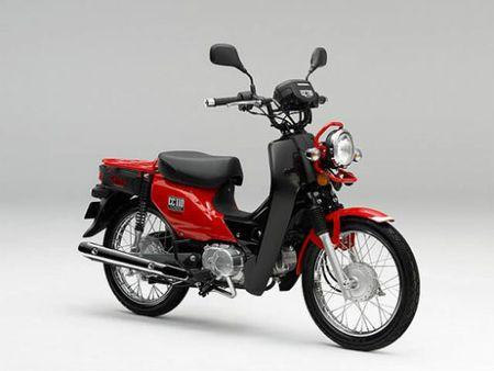 XE HOT NGAY 7/9: Loat xe Mazda giam gia khung, gia oto tai Viet Nam neu khong phai dong thue - Anh 10