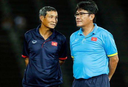 Ven man bi an chuyen VFF 'cau may' cho tuyen Viet Nam - Anh 2