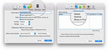Mach ban cach tai ban beta thu 9 cua iOS 11 ve trai nghiem tren iPhone - Anh 2