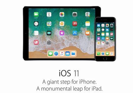 Mach ban cach tai ban beta thu 9 cua iOS 11 ve trai nghiem tren iPhone - Anh 3