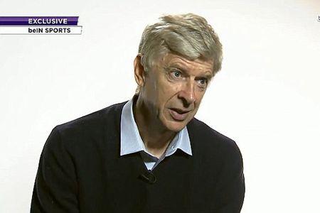 Wenger: 'Cai gia phai tra vi Alexis Sanchez la cuc lon' - Anh 3