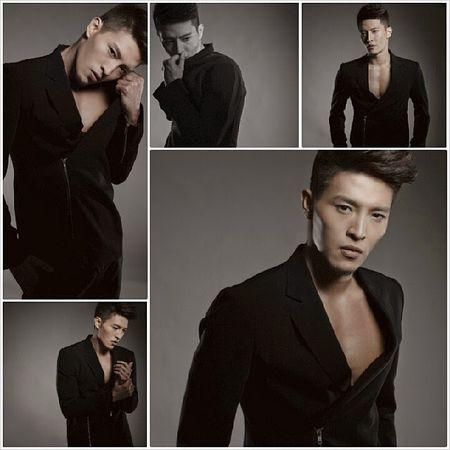 'Hau due mat troi' cua Dai Loan gay that vong lon - Anh 3