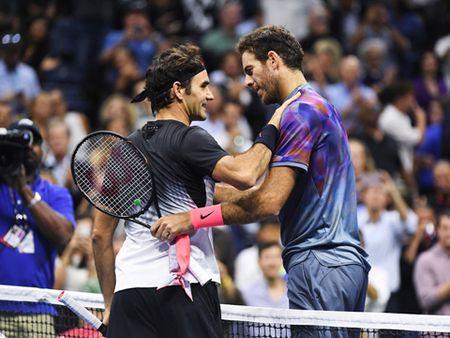 Federer: 'Toi khong co co hoi vo dich nam nay. Tot hon het la nen dung lai' - Anh 2
