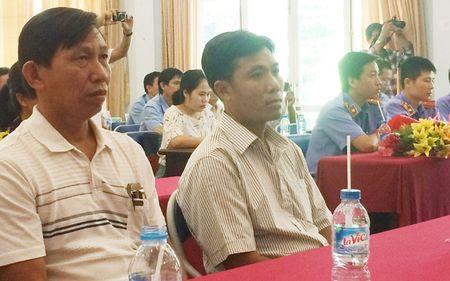 Vien Kiem sat xin loi lai phu tau SE2 trong vu tai nan cau Ghenh - Anh 1