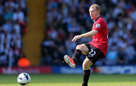 Wayne Rooney va top 10 chan sut vi dai nhat trong lich su MU - Anh 10