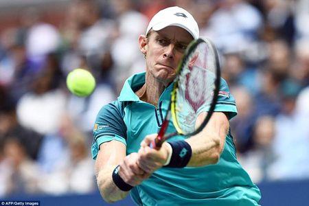 Hinh anh dang nho trong ngay Rafael Nadal dang quang US Open - Anh 6