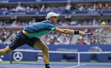 Hinh anh dang nho trong ngay Rafael Nadal dang quang US Open - Anh 9