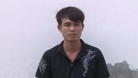 Xin chi hang xom cho qua giang roi gio tro hu - Anh 1