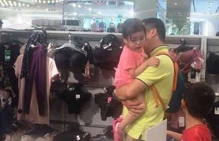 Trong H&M co gi ma dan Sai Gon 'phat dien'? - Anh 10
