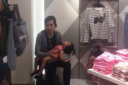 Trong H&M co gi ma dan Sai Gon 'phat dien'? - Anh 12