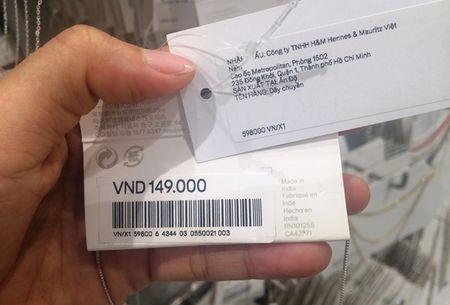 Trong H&M co gi ma dan Sai Gon 'phat dien'? - Anh 6