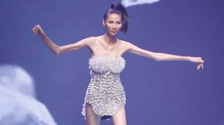 De Cao Ngan gay tro xuong len song co phai chieu PR thieu dao duc? - Anh 5