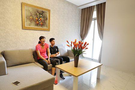 3 ky SEA Games 'am' 18 HCV, Anh Vien nhan thuong chua tung co - Anh 1