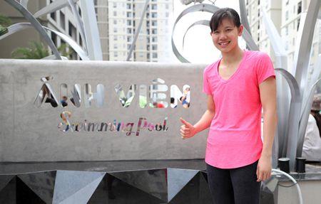 3 ky SEA Games 'am' 18 HCV, Anh Vien nhan thuong chua tung co - Anh 2