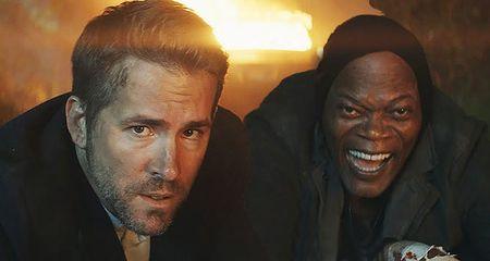 Phim 18+ 'IT' cuu Hollywood thoat khoi khung hoang phong ve - Anh 4