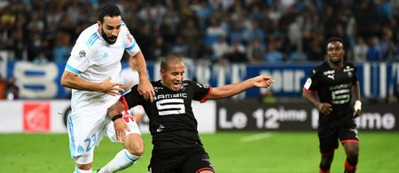 Marseille 1-3 Rennes: Tot cung that vong - Anh 7