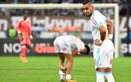 Marseille 1-3 Rennes: Tot cung that vong - Anh 9