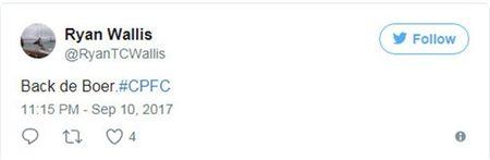 4 tran thua, 0 ban thang, Crystal Palace xay ra noi chien - Anh 7