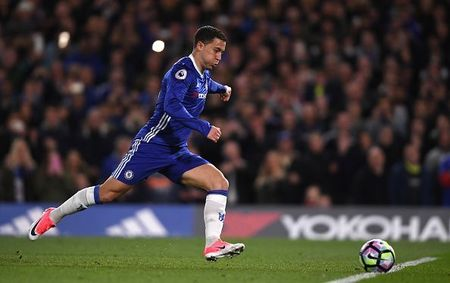5 ly do Chelsea se vo dich Champions League: Tham vong cua Conte - Anh 5