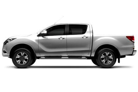 Loat xe oto Mazda tai Viet Nam giam gia thang 9/2017 - Anh 13