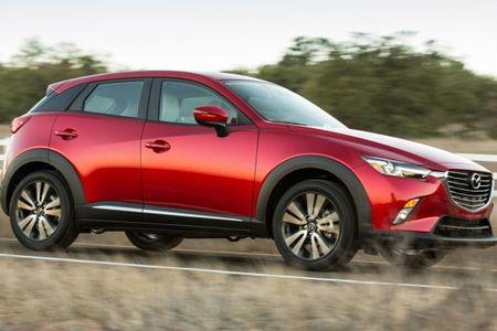 Loat xe oto Mazda tai Viet Nam giam gia thang 9/2017 - Anh 15