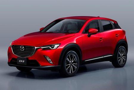 Loat xe oto Mazda tai Viet Nam giam gia thang 9/2017 - Anh 16