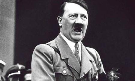 Soi tai lieu gay soc cua CIA ve tung tich cua Hitler - Anh 4